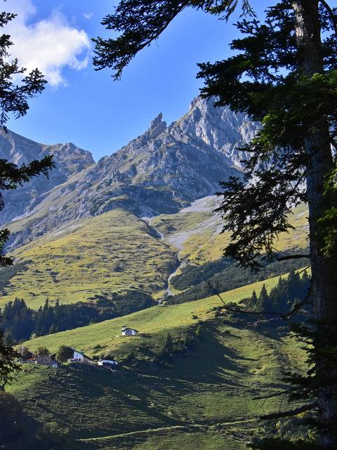 Bekanntschaften in Seefeld in Tirol - Partnersuche & Kontakte