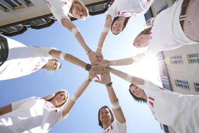 24. Sternfahrt der Frauenselbsthilfe nach Krebs in Raabs