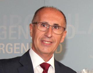 Nicht nur Zustimmung gibt es für den Posten des Südburgenland-Managers, den Werner Unger übernehmen wird.