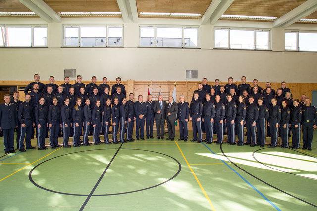 Polizeiinspektion Andritz, 8045 Graz, Polizei   HEROLD