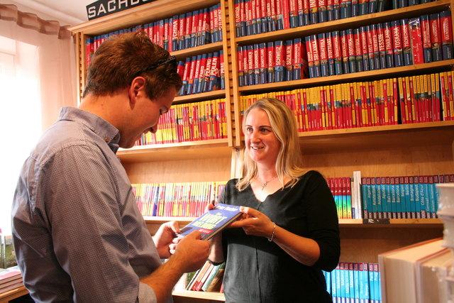 Treffen in mittersill: Sexdate in Biel/Bienne - Dating den in egg