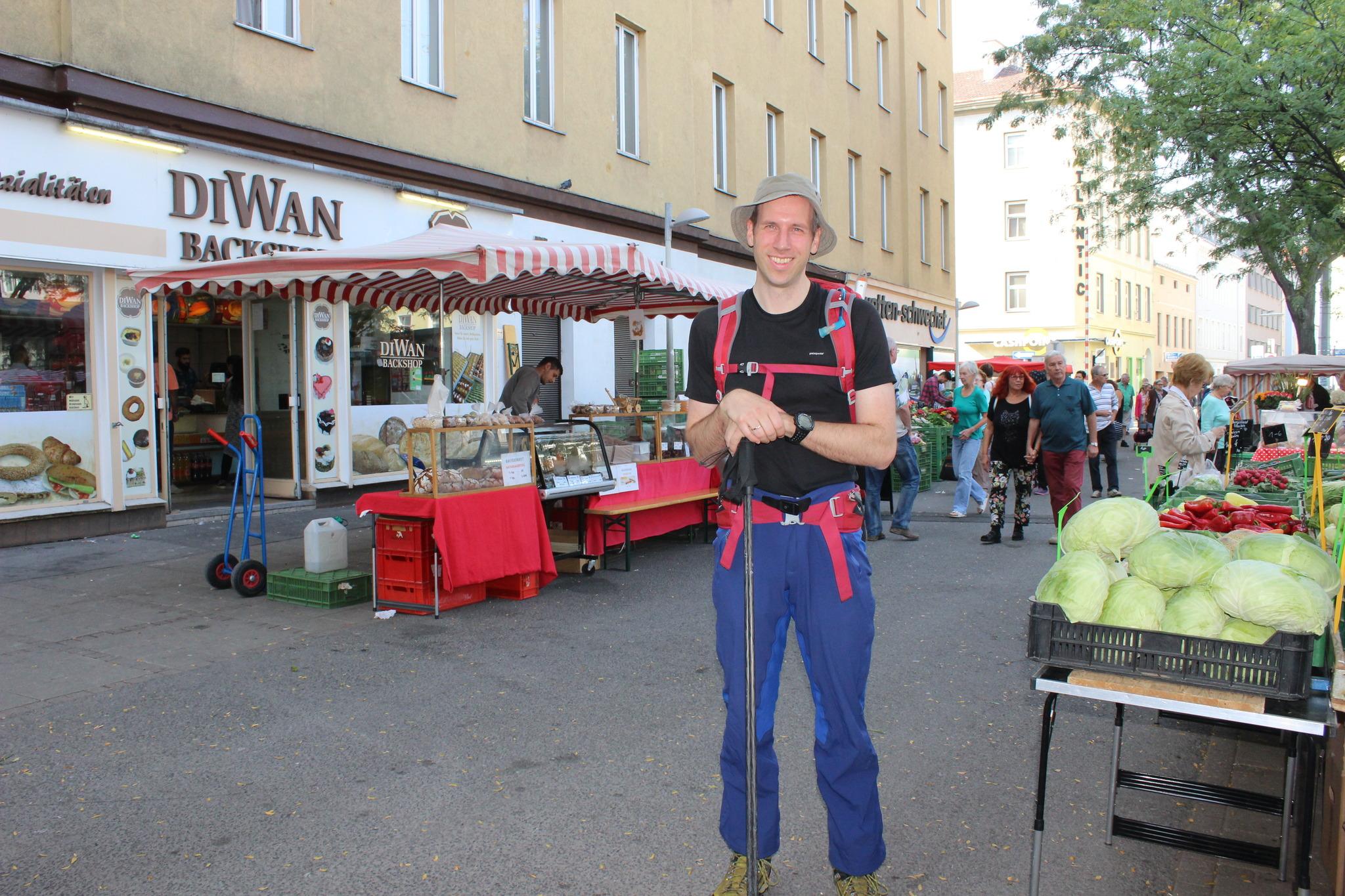 Bekanntschaften Wien Meidling - carolinavolksfolks.com