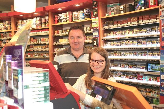 Sie sucht ihn markt in floridsdorf, Partnersuche bezirk amras