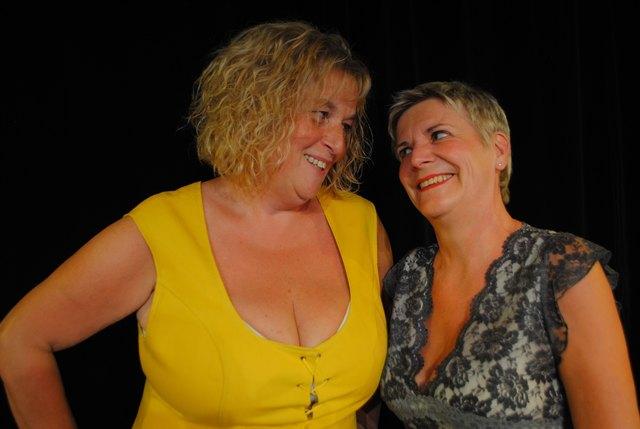 Singles Waidhofen An Der Thaya, Kontaktanzeigen aus
