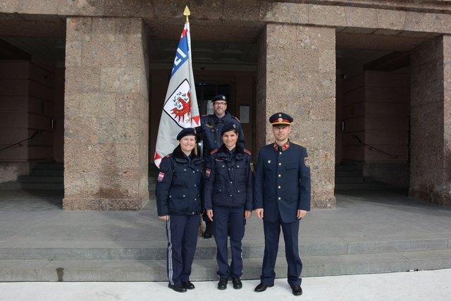Wissenswertes der Polizei - Rohrbach an der Lafnitz - RiS