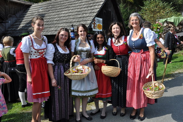 Single date engerwitzdorf, Eberschwang kleinanzeigen
