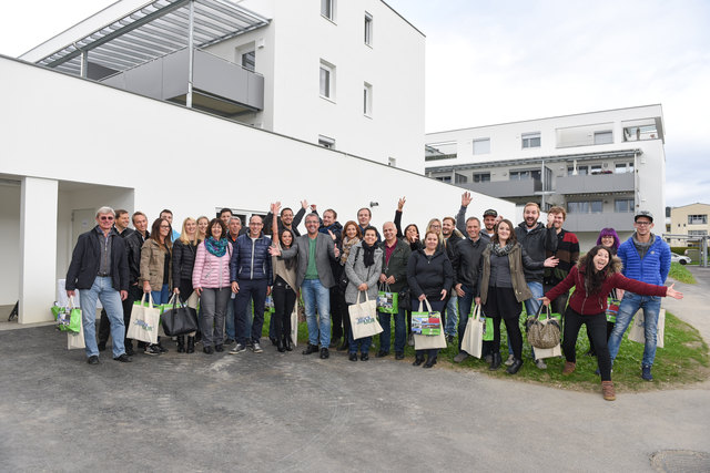 Wiesen neue leute kennenlernen: Kurse fr singles in