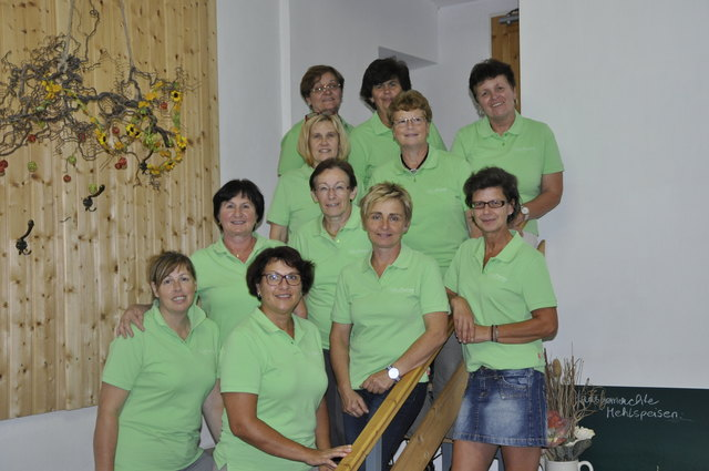 Singlebrse Singles Finden sterreich Wolkersdorf Im