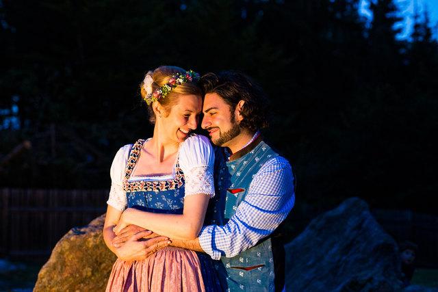Erotik Vlkendorf (Villach)   Locanto Erotik Dating