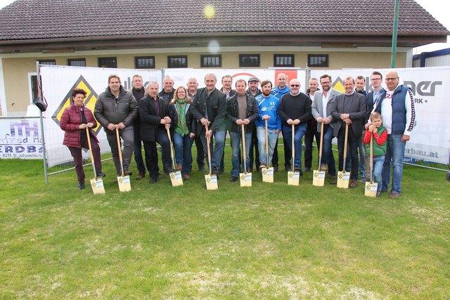 Feistritztal studenten singlebrse, Vorarlberg singles aktiv