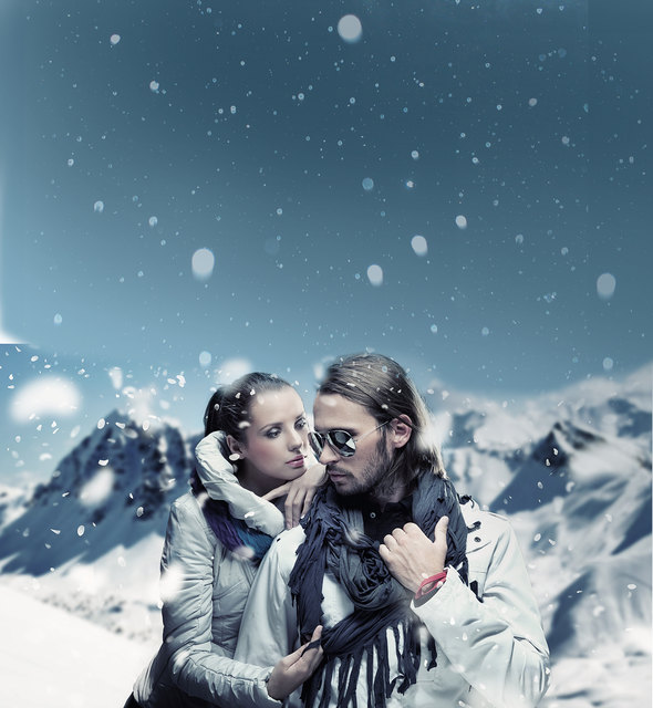 Flirt & Abenteuer Oberalm | Locanto Casual Dating Oberalm