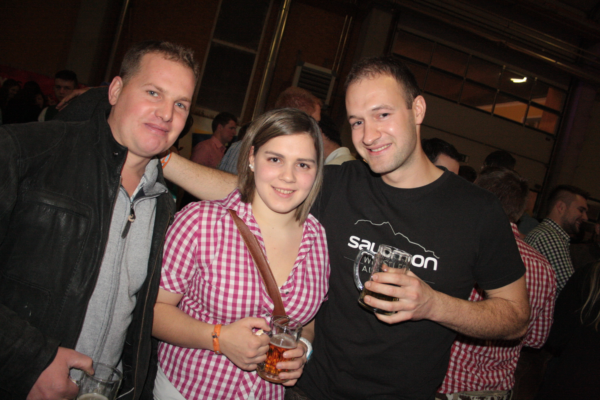 Singles in Amstetten, 100% kostenlose Singlebrse | austria