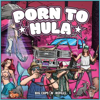 pornos frei und kostenlos oberpullendorf und oberwart