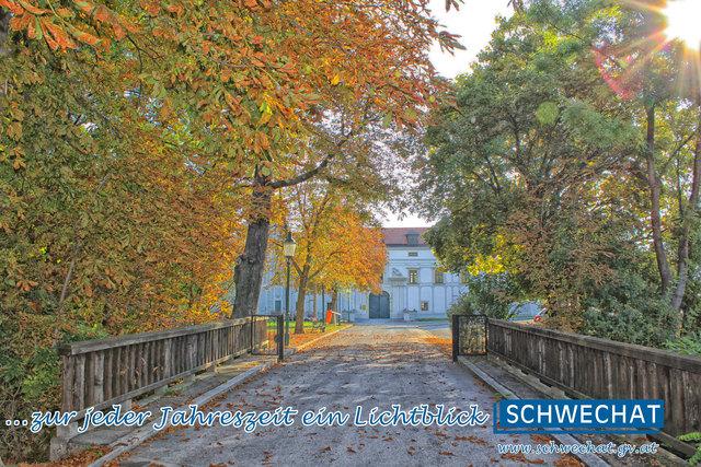 Pfarre Rannersdorf-Kledering - Community | Facebook