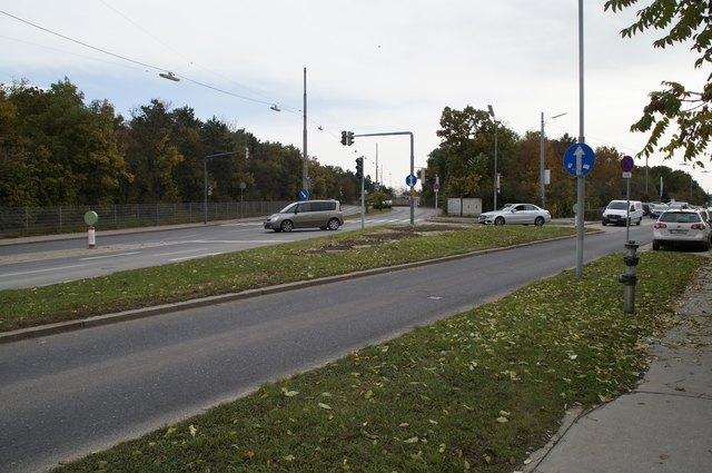 Viola Park Thema Auf Meinbezirkat
