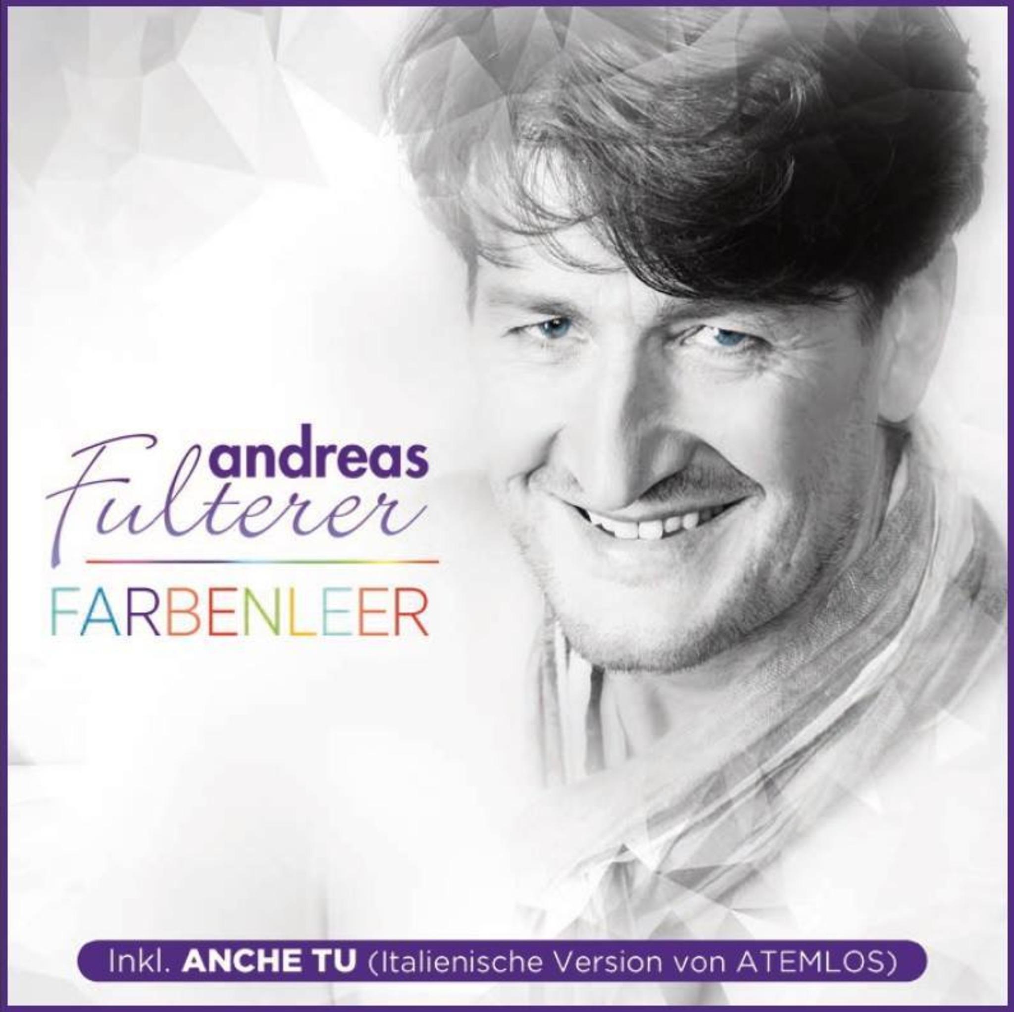 Andreas Fulterer Abschiedsbrief andreas fulterer, hat gekämpft, gehofft und doch verloren