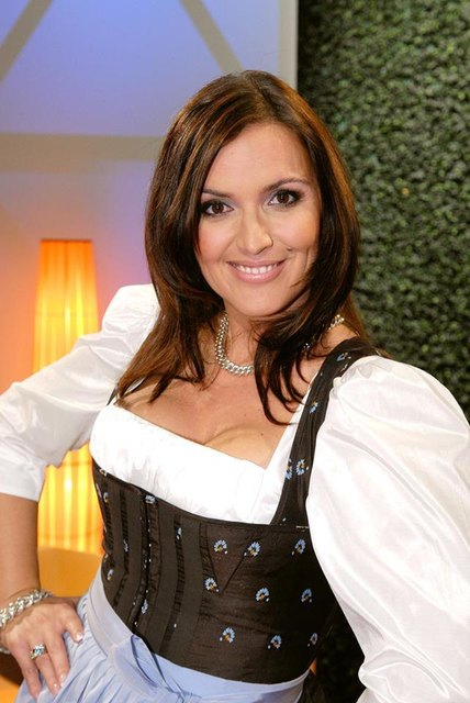 Frau single in bruck an der leitha - Unterwagram singles frauen