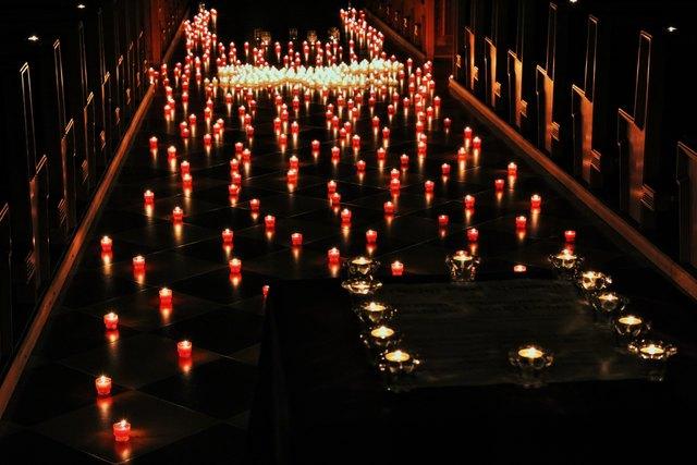 St. valentin singletreff - Sex kontakte sofia