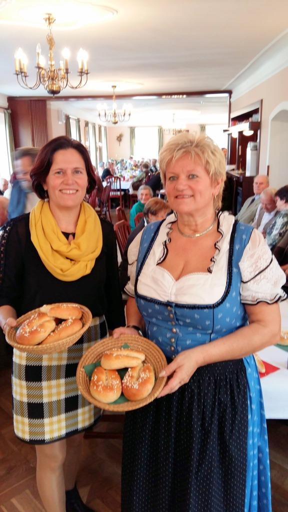 Singlebrse in Tragwein bei Freistadt und Frauen Singletreff