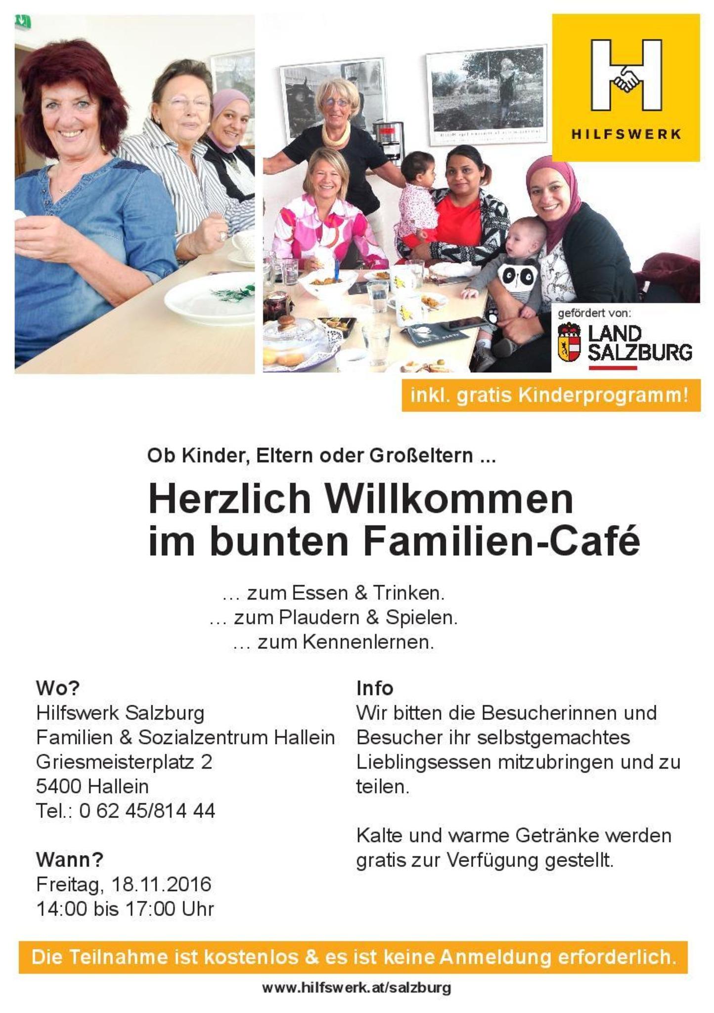 Online Chat & Dating Hallein | Lerne Mnner & Frauen in