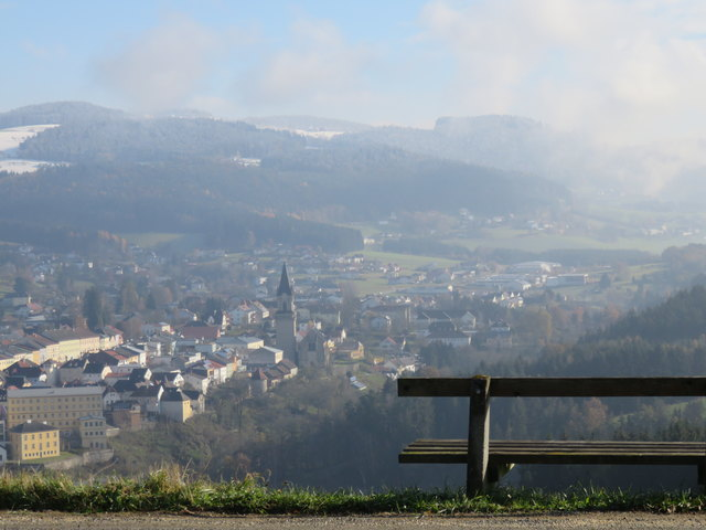 Kontaktanzeigen Sankt Oswald bei Haslach | Locanto