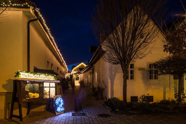 Single night aus steinbrunn: Paar sucht ihn markt de