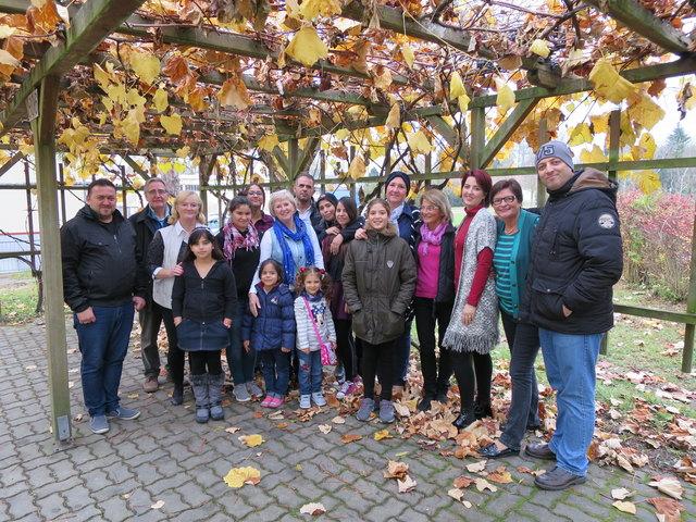 Puch-Treffen - Bad Radkersburg