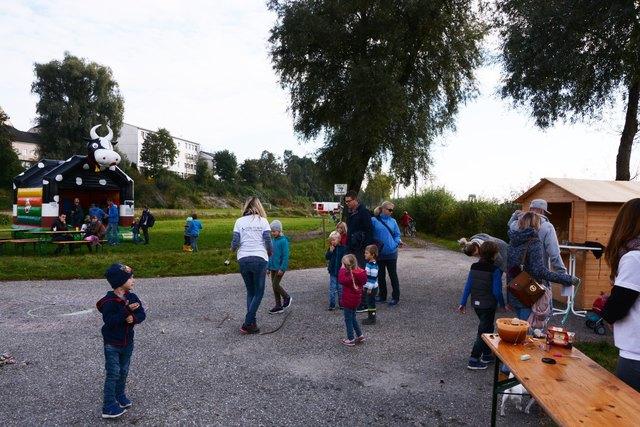 Single event poggersdorf. Single kennenlernen irdning