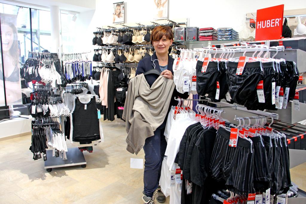35f2d57278 WirKaufenDaheim: Mimi's Laden gibt's jetzt in XXL - Südoststeiermark