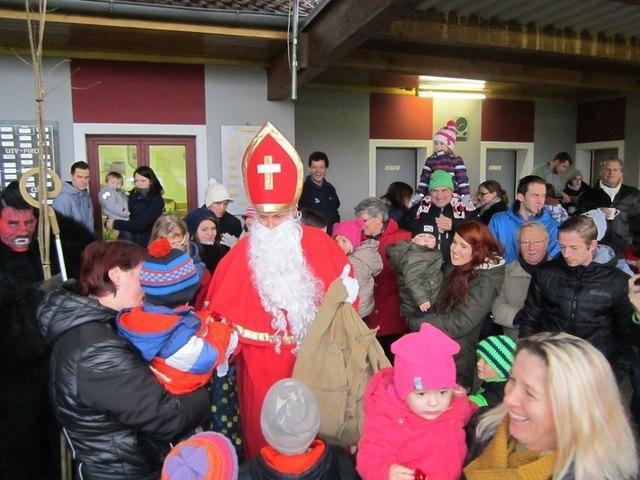 Single freizeittreff sankt johann im pongau - Ludersdorf