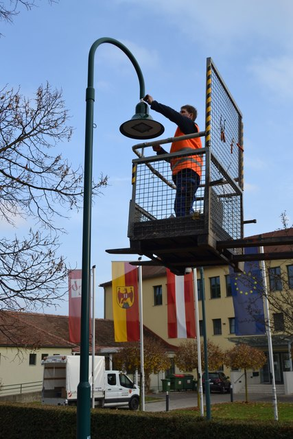 Mattersburg - Thema auf blaklimos.com