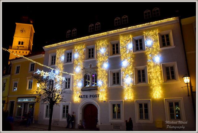 Top Wolfsberg Chalets & Vacation Rentals | Airbnb