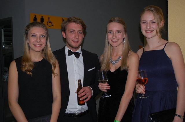 Partnerbrse Studenten Wolfsberg - speed dating salzburg