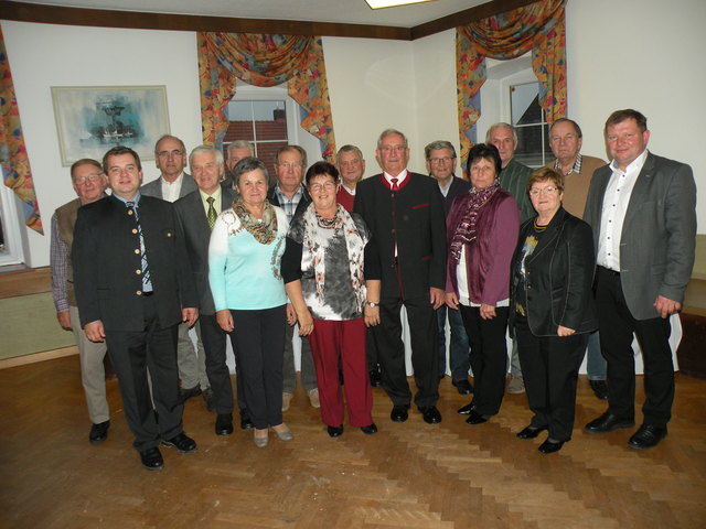 Natternbach singles kostenlos: Wolfsbach single frauen