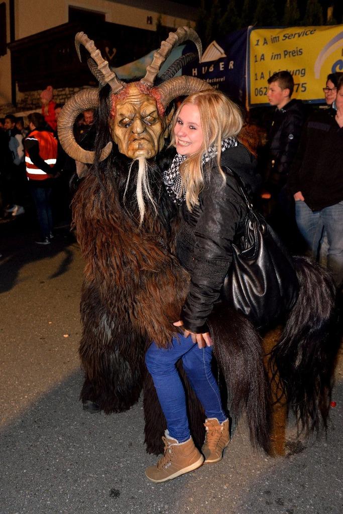 Single treffen harmannsdorf, Eggelsberg singles aus kostenlos
