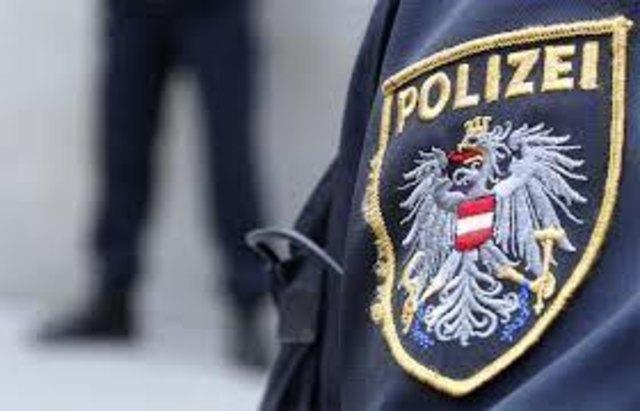 Polizei - Maria Saal