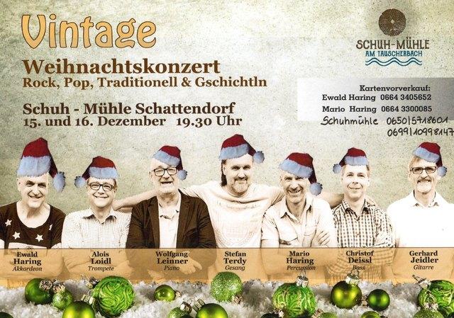 Angebot Mattersburg - blaklimos.com - Kleinanzeigen & Inserate