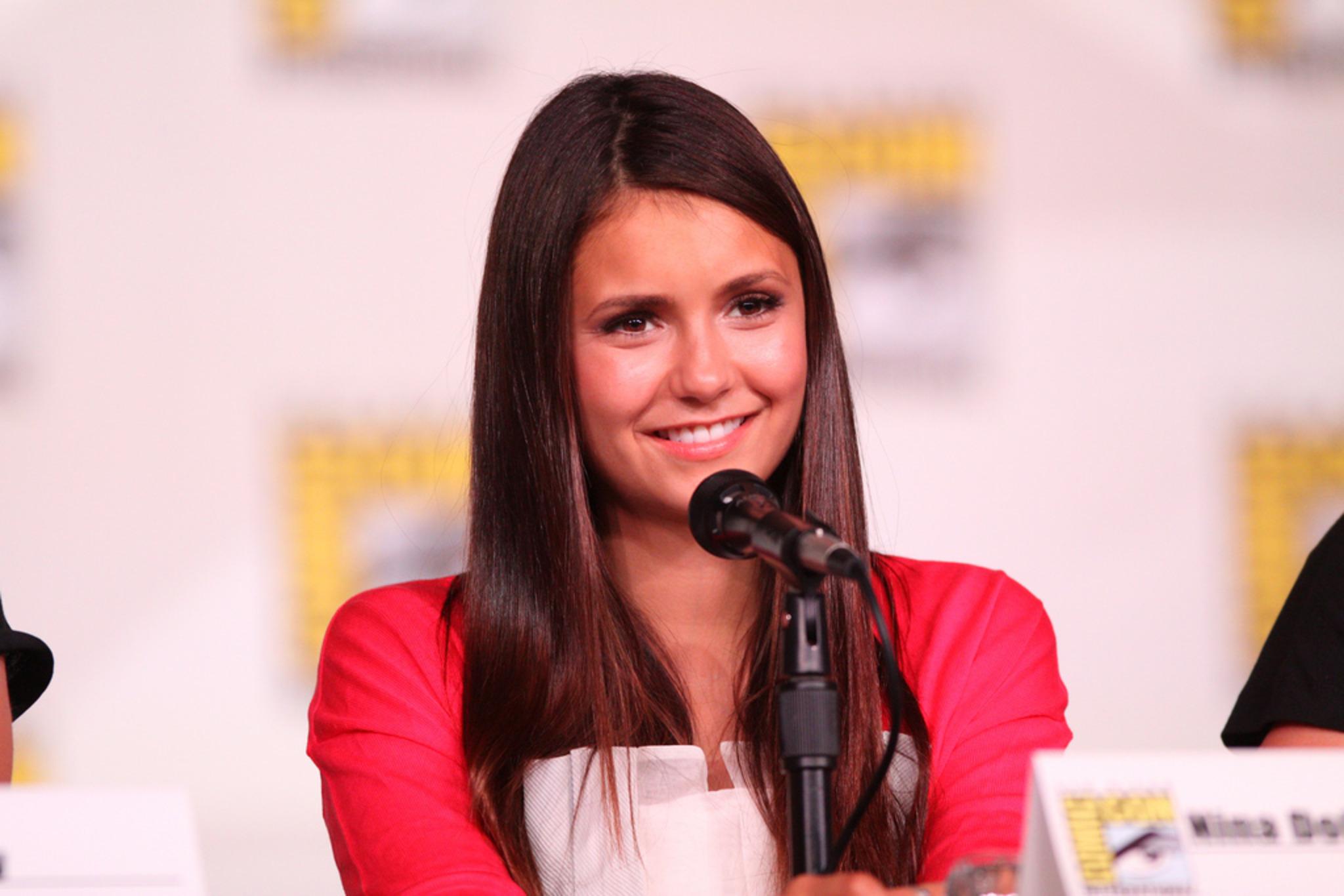 Vampire Diaries Staffel 6 Online Schauen Deutsch