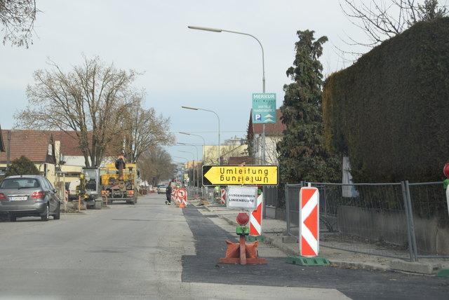 Tulln An Der Donau Wo Frauen Kennenlernen Wiesing Dating
