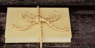 Gerade zu Weihnachten verschenkt man gerne Bücher. Deshalb hat die bz-Redaktion Lesetipps für Sie zusammengestellt.