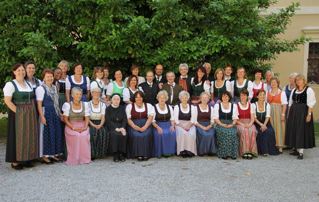 Singles wllersdorf, Gratwein-straengel kleinanzeigen