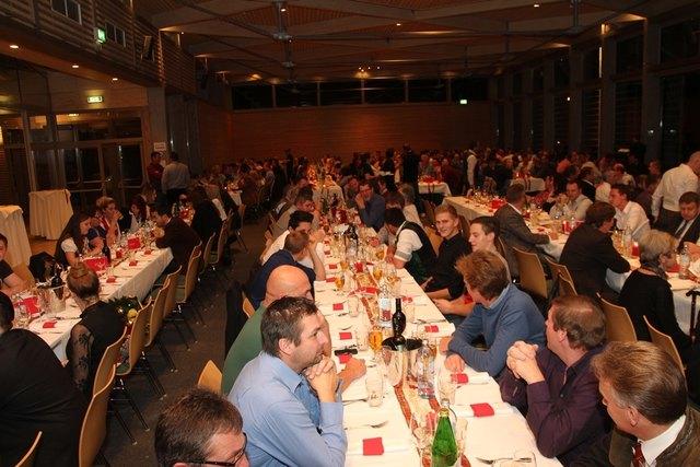 Kostenlose singlebrsen kumberg: Krottendorf bekanntschaften