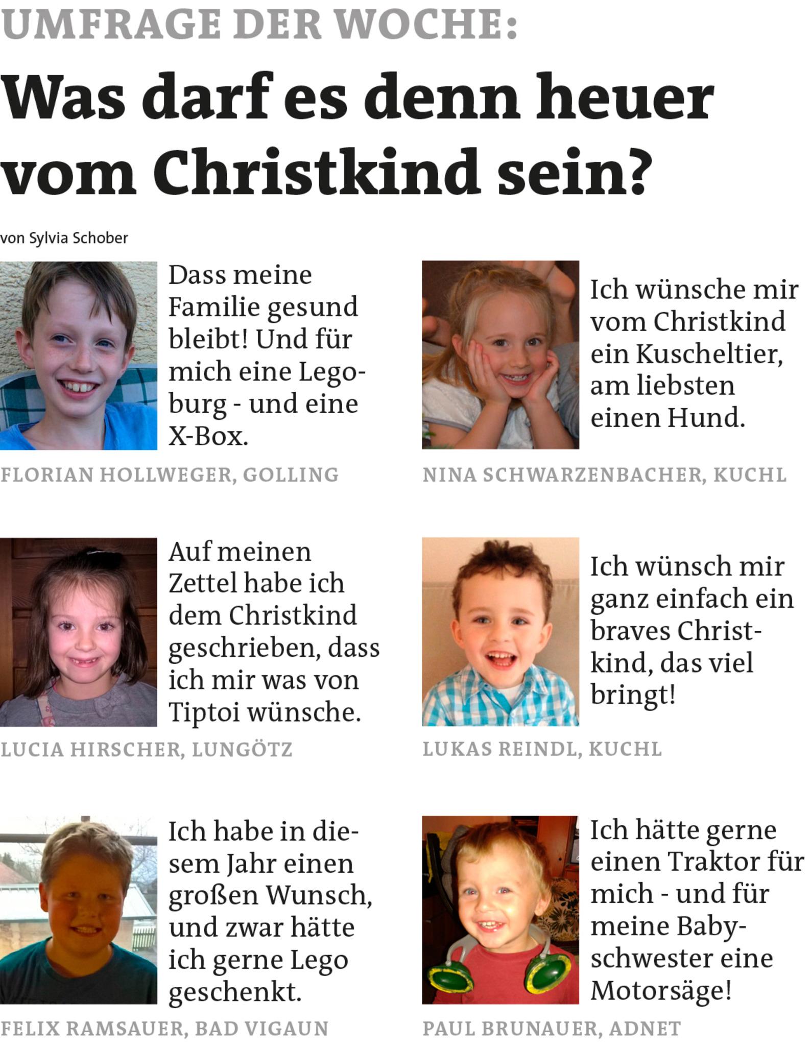 Florian wunsche familie