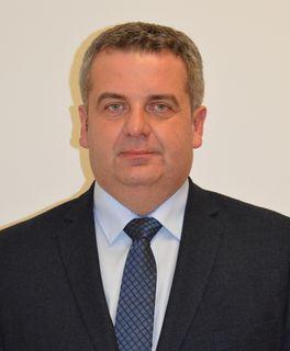 Johannes Igler