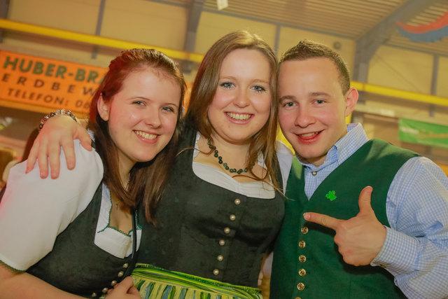 Single Flirt Seekirchen Am Wallersee, Singles Treffen App Hallstatt