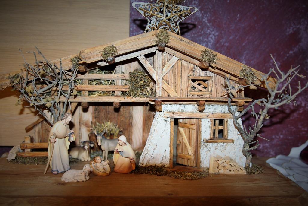 Wie Lange Dauert Die Weihnachtszeit In Der Katholischen Kirche ...