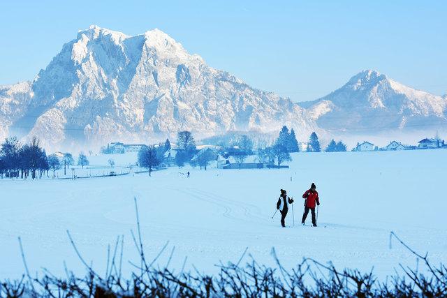 Datingseite in wlbling - Salzburg partnersuche kostenlos