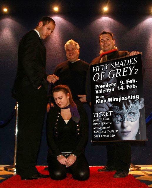 Shades Of Grey Kostenlos