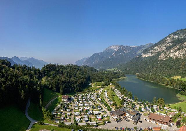 Singles Jenbach, Kontaktanzeigen aus Jenbach bei Tirol bei