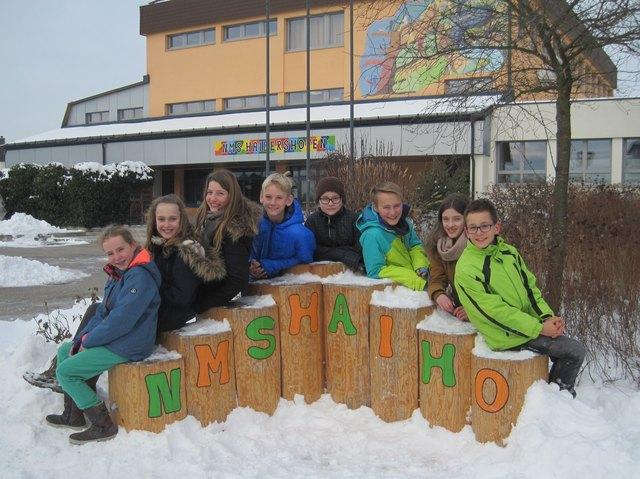 Studenten singlebrse in haidershofen. Exklusive